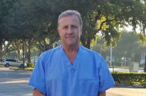 Alan L. Melotek